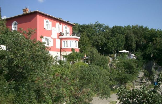 фото Villa Dora изображение №22