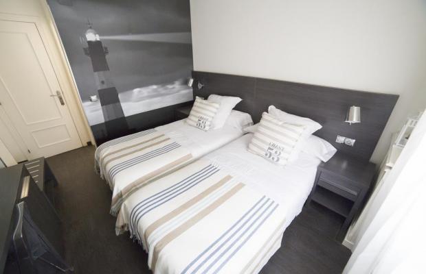 фотографии отеля Hostal Cabo Mayor изображение №23