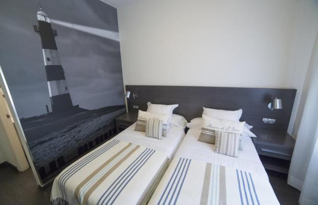 фотографии отеля Hostal Cabo Mayor изображение №19