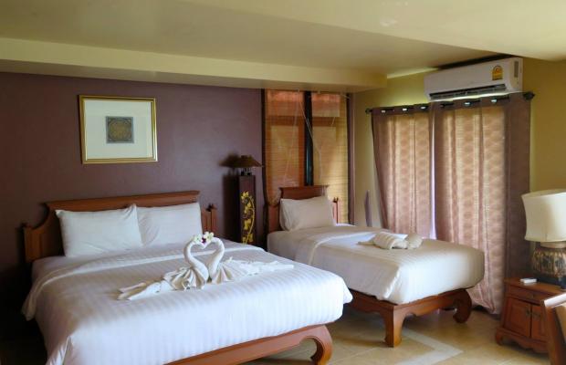 фотографии отеля Suwan Palm Resort (ex. Khaolak Orchid Resortel) изображение №59
