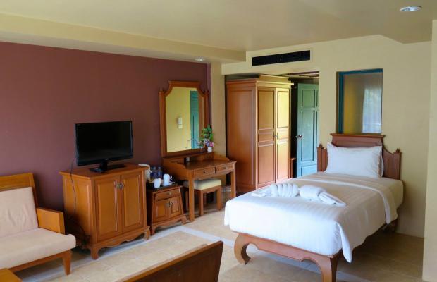 фотографии отеля Suwan Palm Resort (ex. Khaolak Orchid Resortel) изображение №47