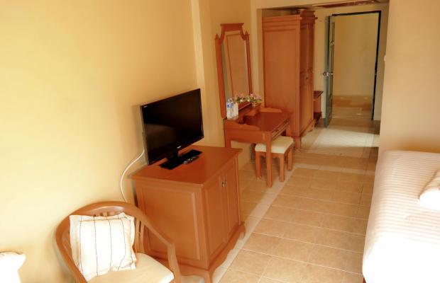 фото Suwan Palm Resort (ex. Khaolak Orchid Resortel) изображение №22