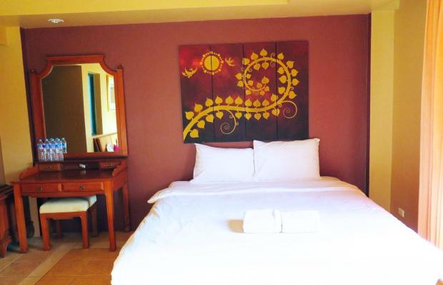 фотографии Suwan Palm Resort (ex. Khaolak Orchid Resortel) изображение №16
