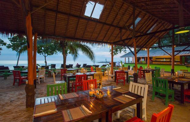фотографии отеля Suwan Palm Resort (ex. Khaolak Orchid Resortel) изображение №3