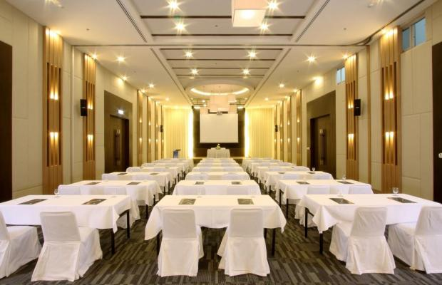 фотографии Kantary Beach Hotel Villas & Suites изображение №56