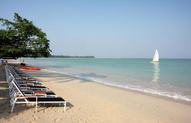 фото отеля Kantary Beach Hotel Villas & Suites изображение №49