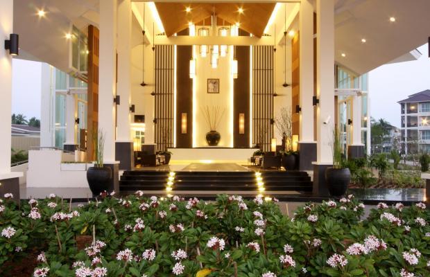 фотографии Kantary Beach Hotel Villas & Suites изображение №36