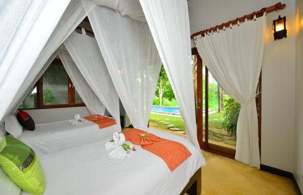 фото отеля Bor Saen Villa & Spa изображение №33