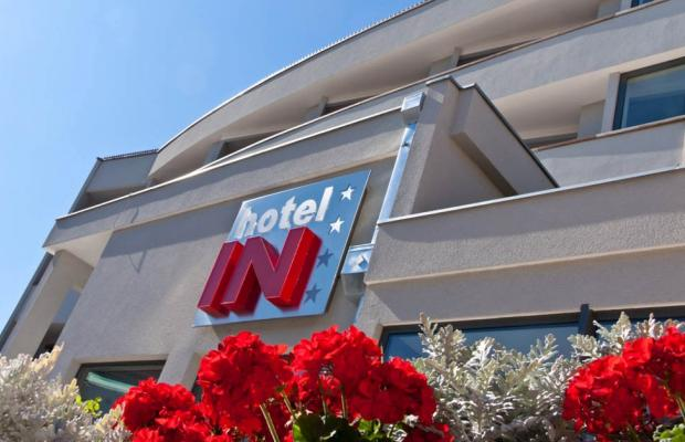 фото Hotel IN изображение №66
