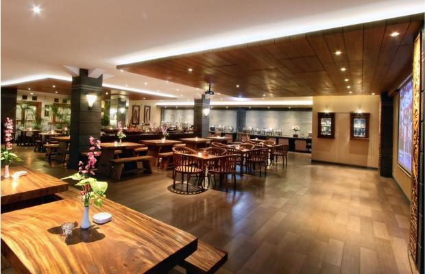 фото отеля Sukajadi изображение №25