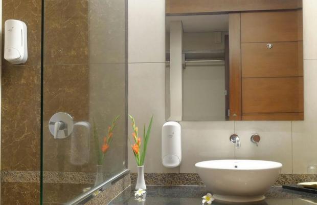 фотографии отеля Sukajadi изображение №7