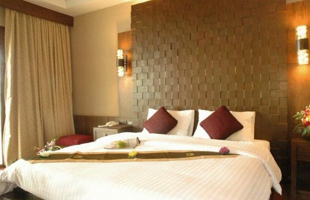 фото Khaolak Bayfront Resort изображение №58