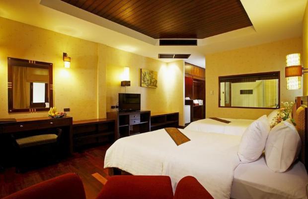 фотографии Khaolak Bayfront Resort изображение №44