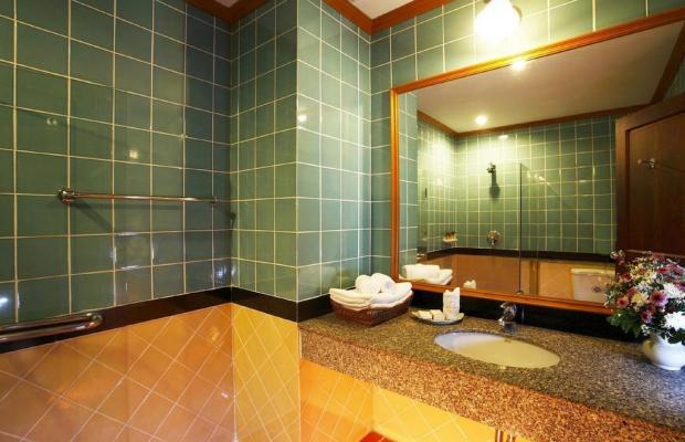 фото Khaolak Bayfront Resort изображение №42