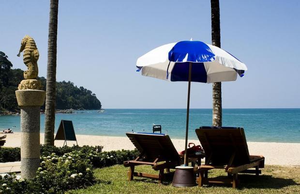 фотографии Khaolak Bayfront Resort изображение №32