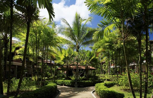 фотографии Khaolak Bayfront Resort изображение №20