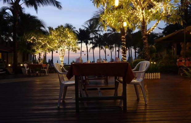 фото отеля Khaolak Bayfront Resort изображение №9