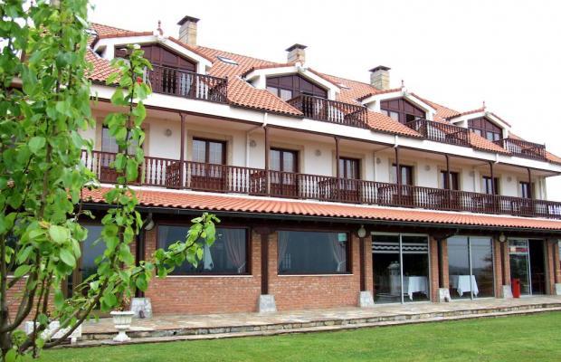 фото отеля Complejo Capacabana изображение №1