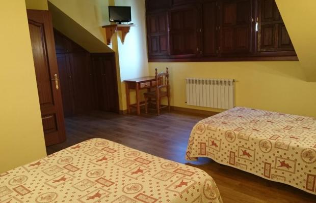 фото отеля Complejo Capacabana изображение №17
