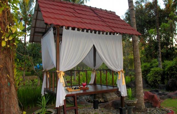 фотографии отеля The Jayakarta Yogyakarta Hotel & Spa изображение №23