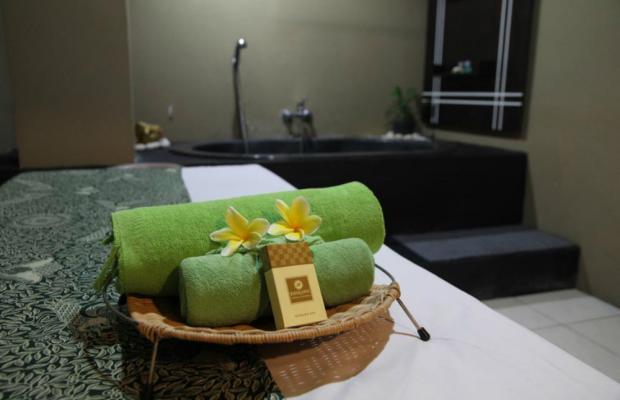 фотографии The Jayakarta Yogyakarta Hotel & Spa изображение №4