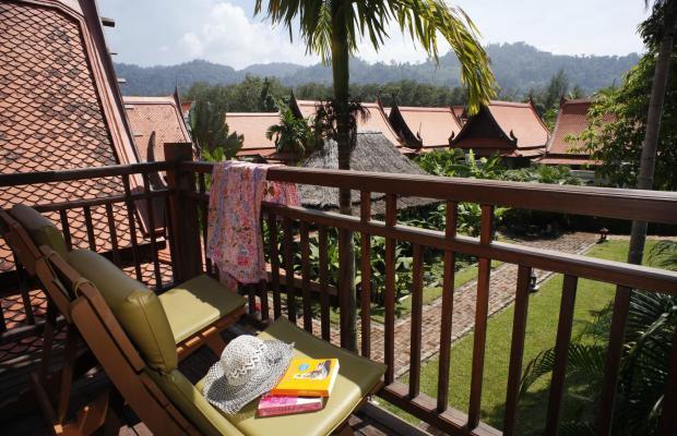 фото Khaolak Bhandari Resort & Spa изображение №42