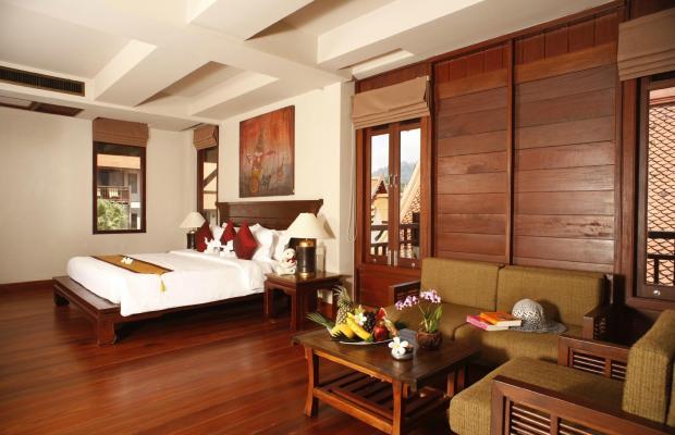 фото Khaolak Bhandari Resort & Spa изображение №38