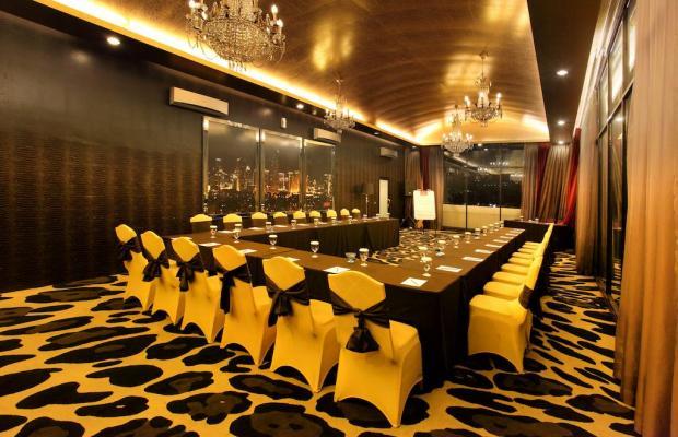 фотографии Amaroossa Hotel изображение №24