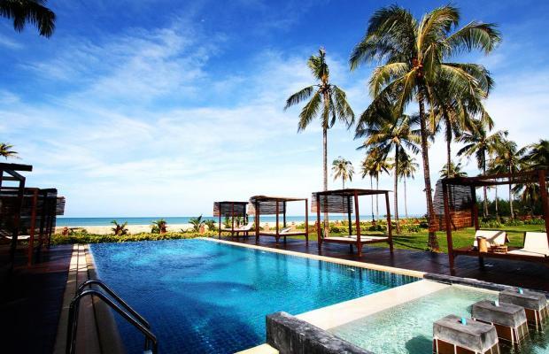 фото отеля Khaolak Orchid Beach Resort изображение №65