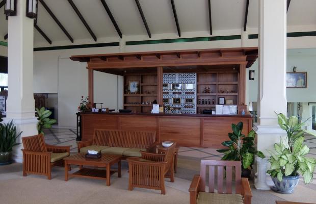 фотографии отеля Khaolak Orchid Beach Resort изображение №51