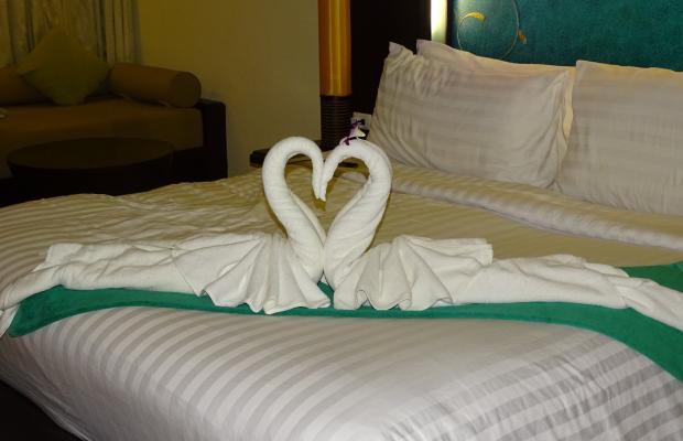 фотографии отеля Khaolak Orchid Beach Resort изображение №35