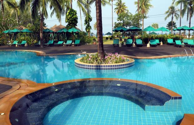 фото отеля Khaolak Orchid Beach Resort изображение №33