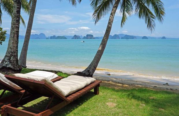 фотографии Koyao Island Resort изображение №72