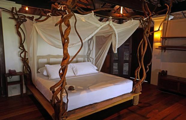 фотографии Koyao Island Resort изображение №56