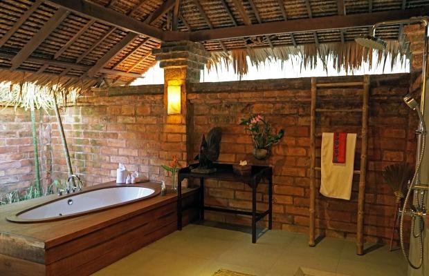 фотографии отеля Koyao Island Resort изображение №55