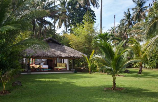 фотографии Koyao Island Resort изображение №52