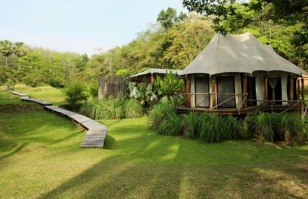 фотографии Koyao Island Resort изображение №40
