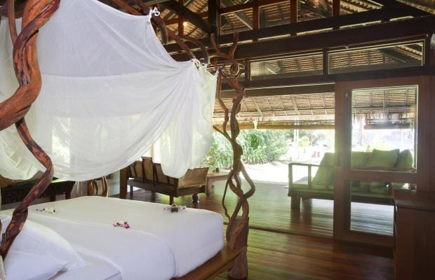 фотографии Koyao Island Resort изображение №28