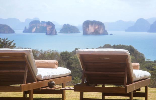 фото Koyao Island Resort изображение №6