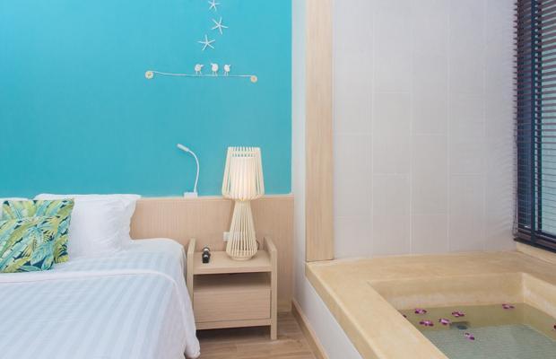 фотографии отеля Mai Khao Lak Beach Resort & Spa изображение №67