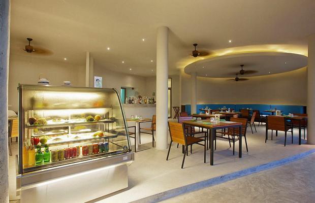 фотографии отеля Mai Khao Lak Beach Resort & Spa изображение №39
