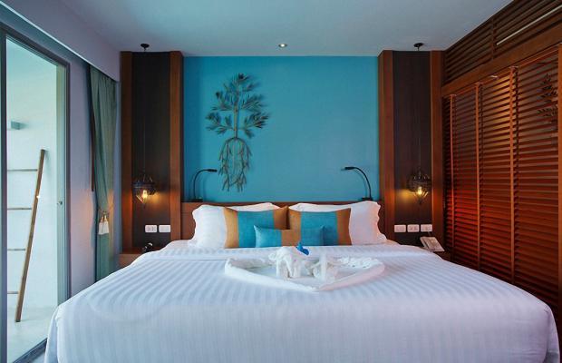 фотографии отеля Mai Khao Lak Beach Resort & Spa изображение №35