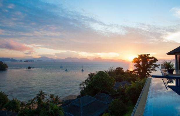 фотографии The Paradise Koh Yao изображение №60