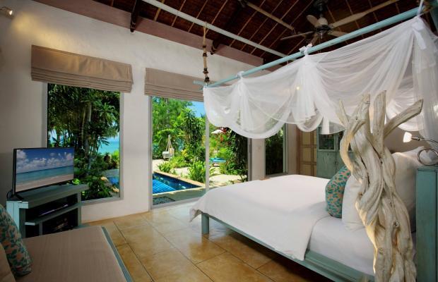 фото отеля The Paradise Koh Yao изображение №53