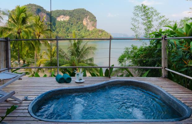 фотографии The Paradise Koh Yao изображение №40