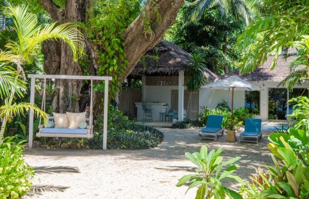 фото отеля The Paradise Koh Yao изображение №29