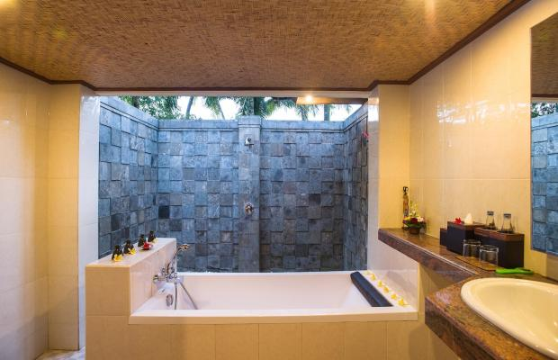 фото Rama Phala Resort & Spa изображение №22