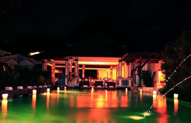 фото Rama Phala Resort & Spa изображение №2