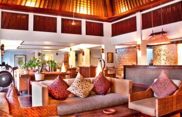 фотографии Ramayana Resort and Spa изображение №44