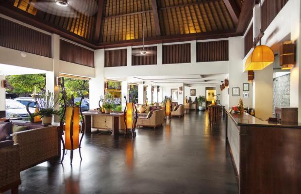 фотографии Ramayana Resort and Spa изображение №28